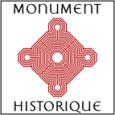 logo_monument-historique